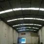 Bodega comercial en compra, Calle MX$ 2,450,000 - En venta - VENDO MAGNIFI, Col. , Azcapotzalco, Distrito Federal