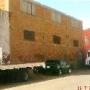 Bodega comercial en compra, Calle MX$ 2,600,000 - En venta - excelente opo, Col. , San Luis Potosí, San Luis Potosí