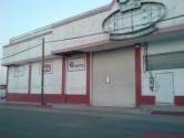 Bodega comercial en compra, Calle MX$ 6,000 - Prestando - BODEGA COMERCIAL, Col. , Tijuana, Baja California Norte