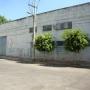 Bodega comercial en compra, Calle PROL. LAGO PEYPUS, Col. Anahuac, Miguel Hidalgo, Distrito Federal