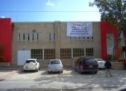 Bodega comercial en renta, Calle AV FRANCISCO I. MADERO, Col. Región 93, Benito Juárez/Cancún, Quintana Roo