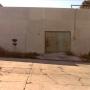 Bodega comercial en renta, Calle FCO. I. MADERO, Col. La Libertad, Puebla, Puebla