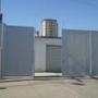 Bodega comercial en renta, Calle MX$ 1,600 - Prestando - SUPER BODEGA DE , Col. , Tijuana, Baja California Norte