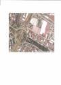 Bodega comercial en renta, Calle MX$ 232,000 - Prestando - NAVE INDUSTRIA, Col. , Tlalnepantla de Baz, Edo. de México