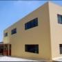 Bodega comercial en renta, Calle MX$ 55,000 - Prestando - BODEGA/OFICINAS, Col. , Tlalpan, Distrito Federal