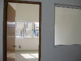 Bodega comercial en renta, Calle MX$ 70,000 - Prestando - Bodega con  Ofi, Col. , Benito Juárez/Cancún, Quintana Roo