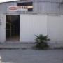 Bodega comercial en renta, Calle MX$ 8,000 - Prestando - BODEGA EN RENTA , Col. , , Edo. de México