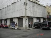 Bodega comercial en renta, Calle MX$ 80,000 - Prestando - BODEGA EN RENTA, Col. , Tampico, Tamaulipas