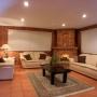 Casa en condominio en compra, Calle Hidalgo, Col. Tepepan, Xochimilco, Distrito Federal