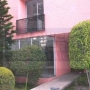 Casa en condominio en renta, Calle PINARES, Col. Granjas Coapa, Tlalpan, Distrito Federal