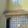 Casa en condominio en renta, Calle Privada Jamaica , Col. América, Ecatepec de Morelos, Edo. de México