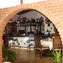 Casa sola en compra, Calle 3.3  FRACC. SAN GIL, Col. San Gil, San Juan del Río, Querétaro