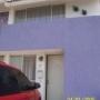 Casa sola en compra, Calle AGUSTIN MELGAR , Col. Villas Mariano Otero, Zapopan, Jalisco