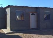Casa sola en compra, Calle Av. presa toluca 1118, Col. Francisco I Madero, Mexicali, Baja California Norte