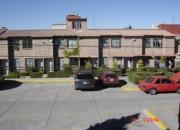 Casa sola en compra, Calle Avenida Independencia, Col. Villas de Santa Ana III, Toluca, Edo. de México
