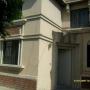 Casa sola en compra, Calle Bosques de Linda Vista, Col. Lindavista, Guadalupe, Nuevo León