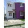 Casa sola en compra, Calle Casa En Venta En Puerto Vallar, Col. Villas del Mar, Puerto Vallarta, Jalisco