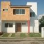 Casa sola en compra, Calle Casa en venta Puerto Vallarta, Col. Ixtapa, Puerto Vallarta, Jalisco