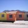 Casa sola en compra, Calle Casa En Venta Pto. Vallarta, Col. Lomas de Coapinole, Puerto Vallarta, Jalisco