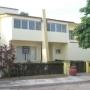Casa sola en compra, Calle Casa Venta En Puerto Vallarta, Col. Gaviotas, Puerto Vallarta, Jalisco