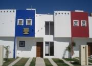 Casa sola en compra, calle casa venta en puerto vallarta, col. ixtapa, puerto vallarta, jalisco