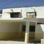 Casa sola en compra, Calle Casa venta en Puerto Vallarta, Col. Rancho Alegre, Puerto Vallarta, Jalisco