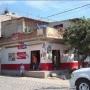 Casa sola en compra, Calle Casa venta Puerto Vallarta, Col. Lomas de Coapinole, Puerto Vallarta, Jalisco
