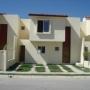 Casa sola en compra, Calle Casas En Venta En Pto.Vallarta, Col. Ixtapa, Puerto Vallarta, Jalisco