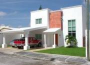 Casa sola en compra, Calle Chuburna, Col. Chuburna de Hidalgo, Mérida, Yucatán