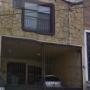Casa sola en compra, Calle Colinas de San Jeronimo, Col. Colonial de San Jerónimo, Monterrey, Nuevo León