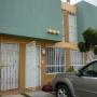 Casa sola en compra, Calle Diag. 18 a Sur , Col. Los Héroes, Puebla, Puebla