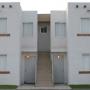 Casa sola en compra, Calle FRACC. ARBOLEDAS (Av. Perimetral Dupor ), Col. Arboledas, Altamira, Tamaulipas