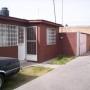 Casa sola en compra, Calle Fracc. Canelas, Col. Canelas, Durango, Durango