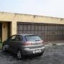 Casa sola en compra, Calle Fuente de la Palma, Col. Lomas de las Palmas, Huixquilucan, Edo. de México