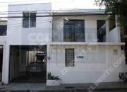Casa sola en compra, Calle galeana, Col. Lomas Del Valle, San Pedro Garza García, Nuevo León