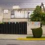 Casa sola en compra, Calle HACIENDA DE LA CARBONERA, Col. Bosque de Echegaray, Naucalpan de Juárez, Edo. de México