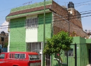 Casa sola en compra, Calle Iran, Col. Agustin Yánez, Guadalajara, Jalisco
