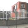 Casa sola en compra, Calle JARDIN DE LA AMISTAD FRACC. HA, Col. Tultepec, Tultepec, Edo. de México