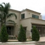 Casa sola en compra, Calle Jardines del Paseo, Col. Jardines Del Paseo, Monterrey, Nuevo León