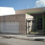 Casa sola en compra, Calle Jazmines, Col. Lomas de Agua Caliente 6a Sección, Tijuana, Baja California Norte