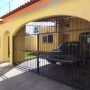 Casa sola en compra, Calle Jesus Garcia 9 Norte, San Antonio, Col. San Antonio Tlayacapan, Chapala, Jalisco