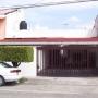 Casa sola en compra, Calle Jesus garcia, Col. Providencia 1a Secc, Guadalajara, Jalisco