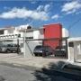 Casa sola en compra, Calle Lomas de Valle Dorado, Col. Lomas de Valle Dorado, Tlalnepantla de Baz, Edo. de México
