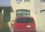 Casa sola en compra, Calle Lomas del convento, Col. Lomas Virreyes, Tijuana, Baja California Norte
