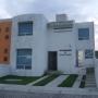 Casa sola en compra, Calle LOTE 13 MANZANA 12 BOSQUES DE GRANADOS, Col. San Diego, San Andrés Cholula, Puebla