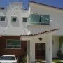 Casa sola en compra, Calle MANZANA I   , Col. Milenio III, Querétaro, Querétaro