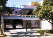 Casa sola en compra, calle obsidiana, col. residencial victoria, guadalajara, jalisco