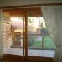 Casa sola en compra, Calle Paseo Santa Anita, Col. Club de Golf Santa Anita, Tlajomulco de Zúñiga, Jalisco