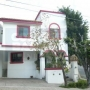 Casa sola en compra, Calle Pedregal del Delta, Col. Pedregal La Silla, Monterrey, Nuevo León