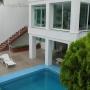 Casa sola en compra, Calle Pedro Sainz de Baranda, Col. Costa Azul, Acapulco de Juárez, Guerrero